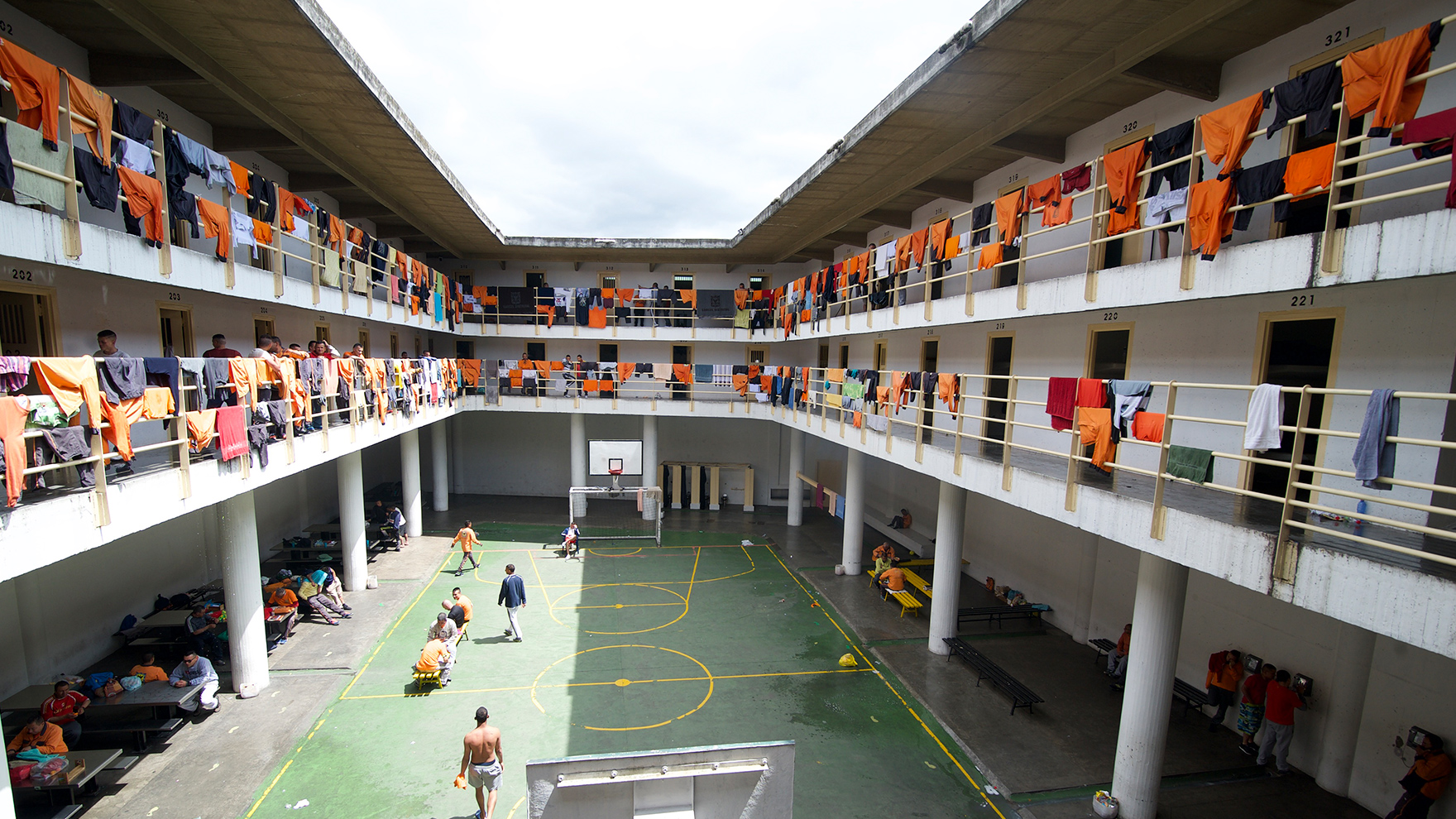 Copy-of-Inside-Colombian-Prison-Block1