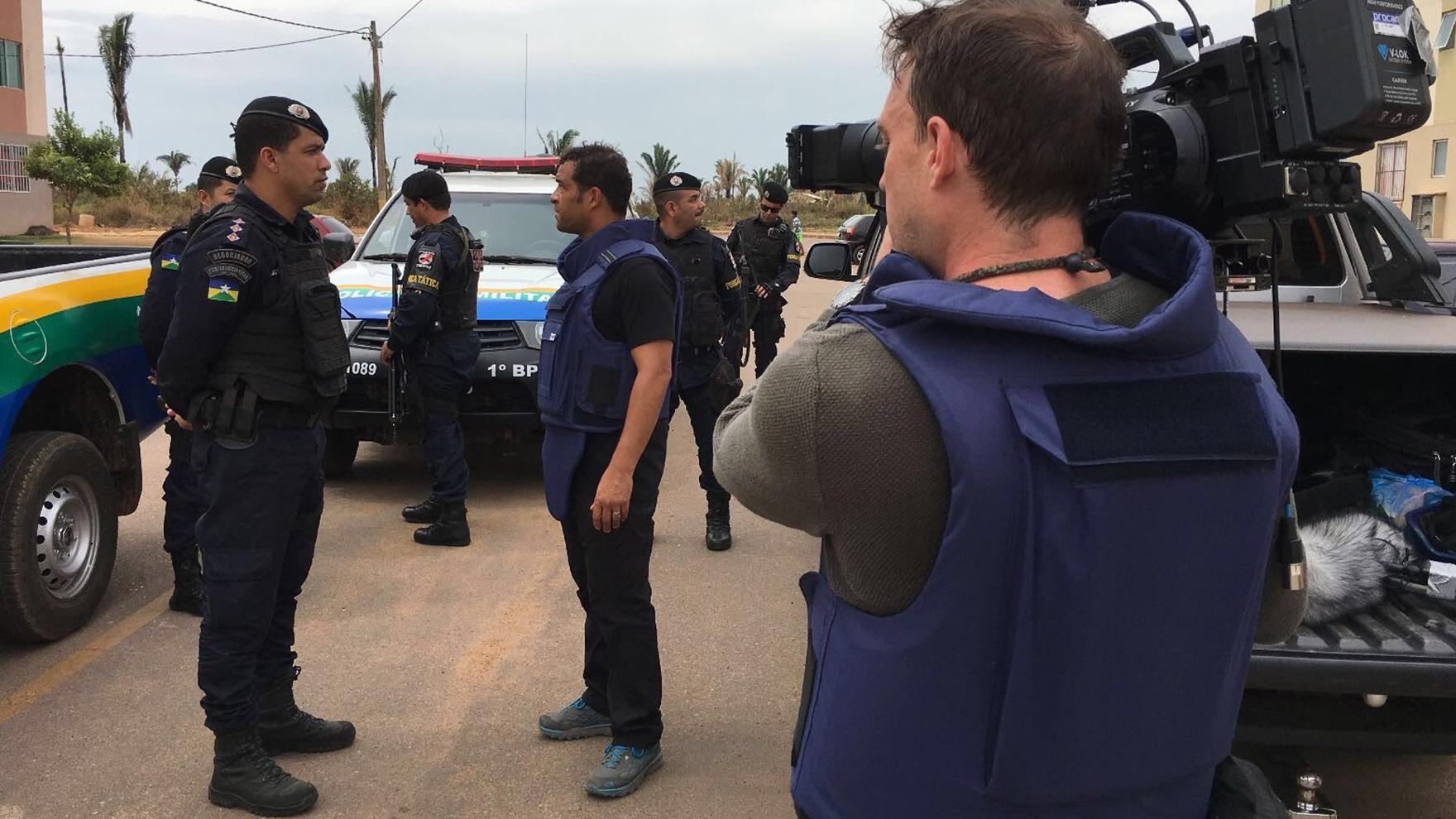RR-interviews-Brazilian-Cop