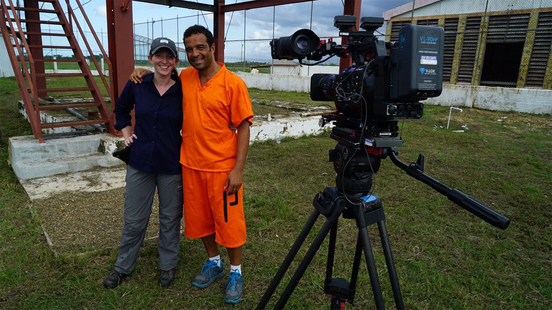 RR-with-Producer-in-Belize-Prison