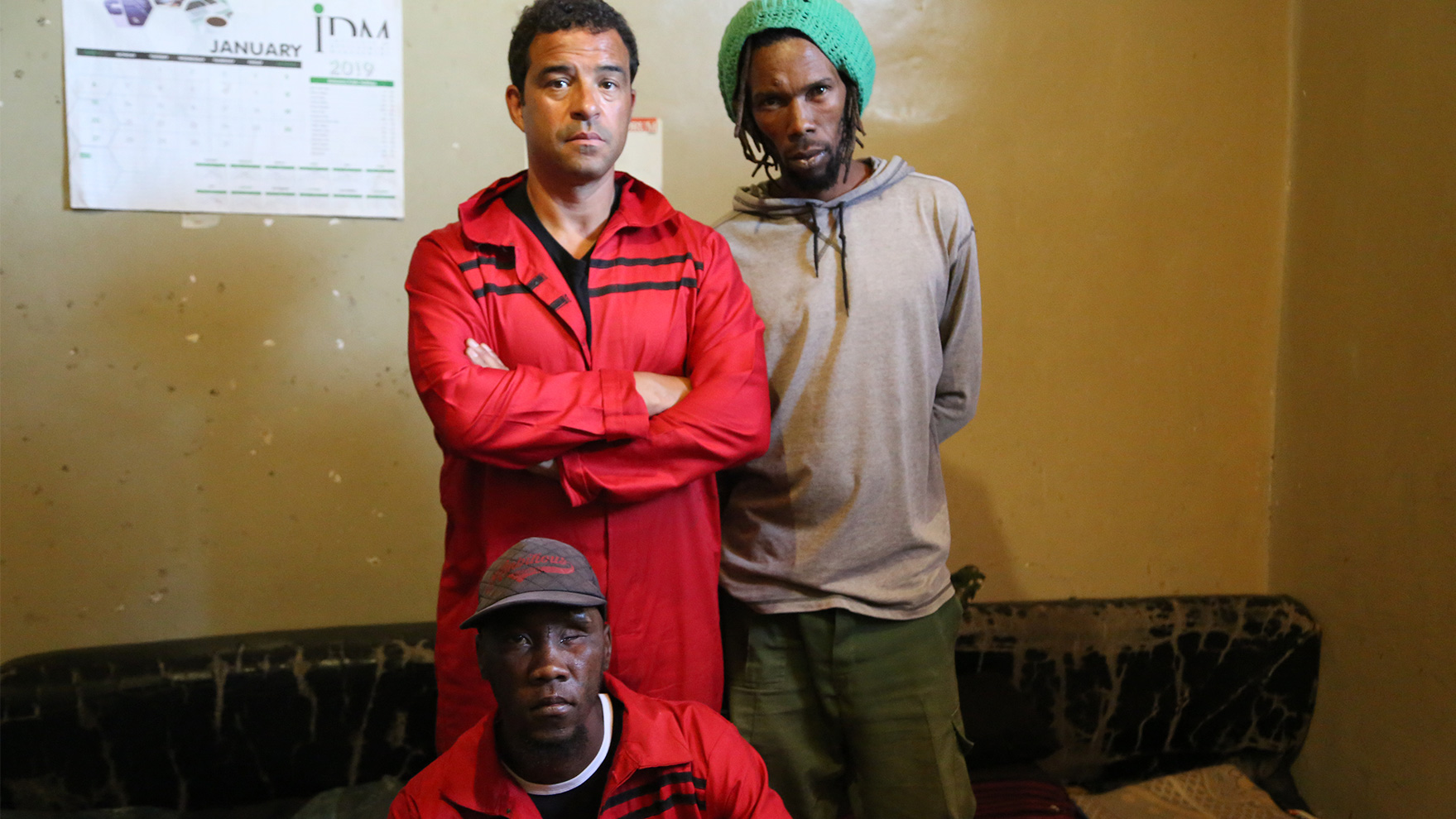 IWTP-404-Lesotho-Publicity-Still-Emporium-19