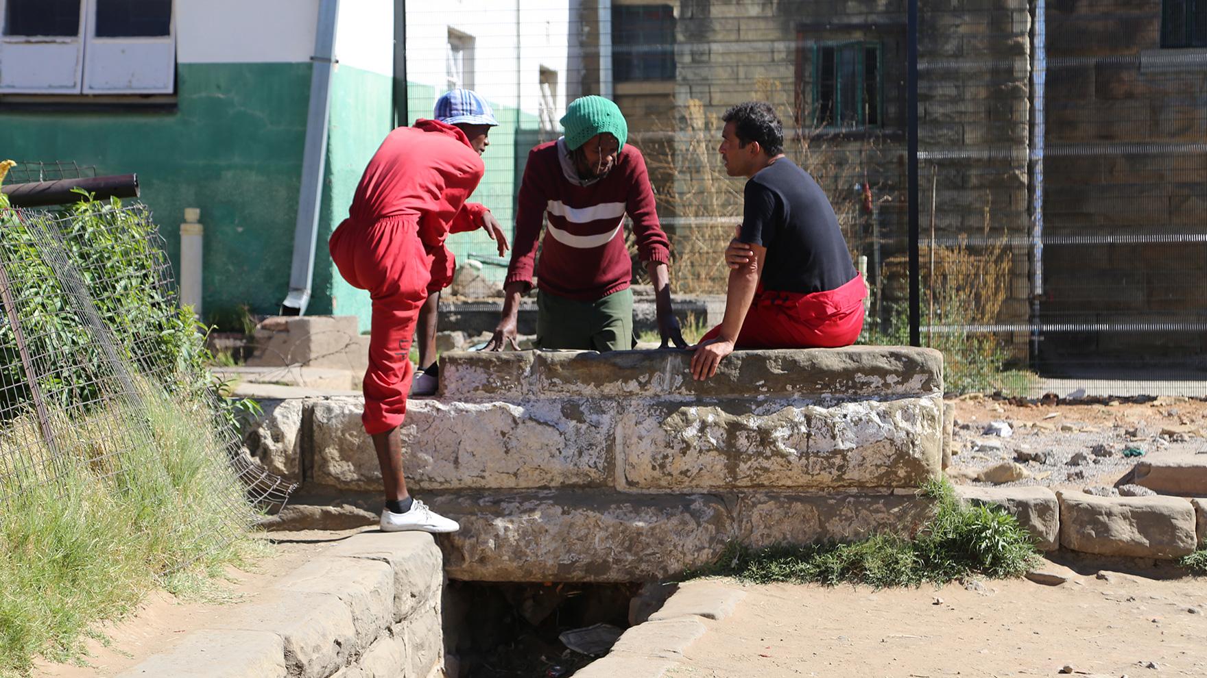 IWTP-404-Lesotho-Publicity-Still-Emporium-38