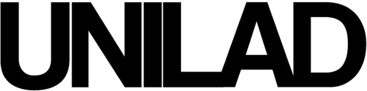 unilad-amp.4421c5796907d3b7e52b378d9dd1a5a2